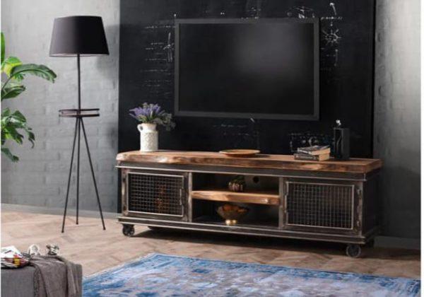 Tv Sehpası